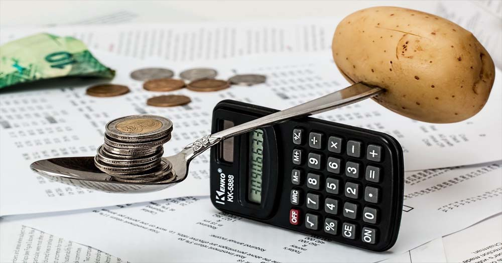 How to Reduce Your Daily Life Living Expense